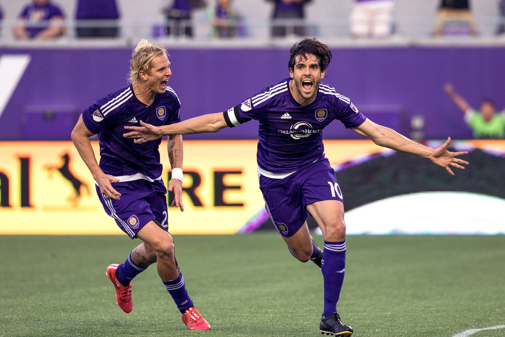 Kaka-FirstGoal-Celebration-Orlando-ZRS.jpg