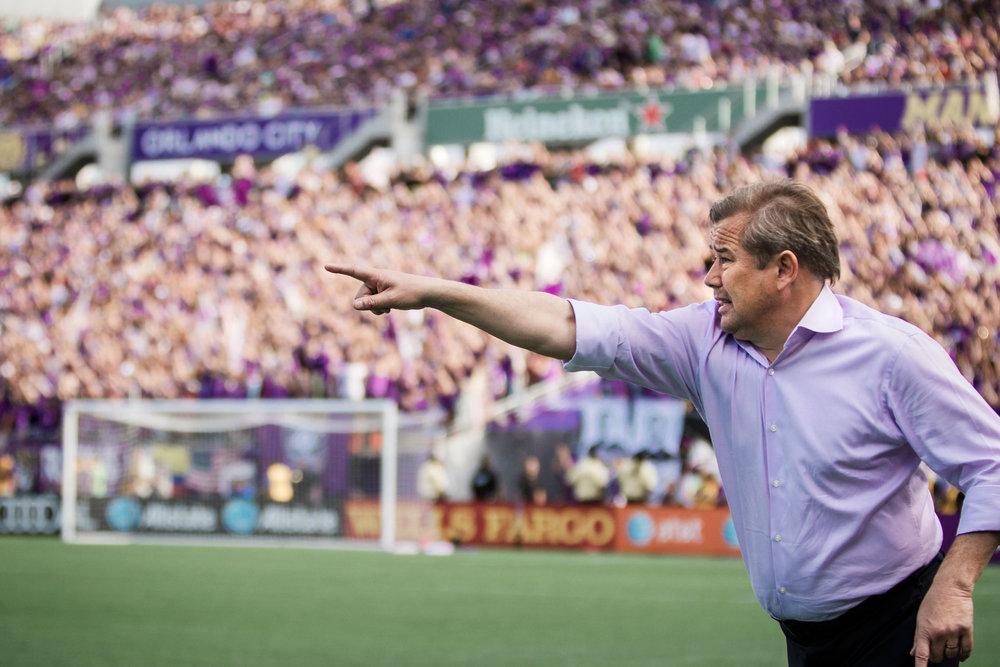 Coach-Heath-OnField-Soccer-ZRS.jpg