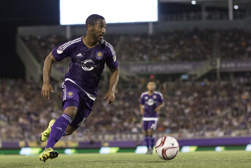 Corey-Ashe-Soccer-Portrait-1.jpg