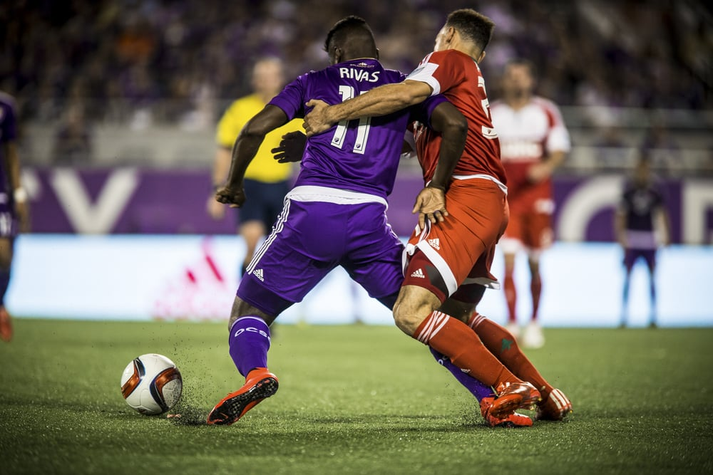 Rivas-Soccer-Fight-ZRS.jpg