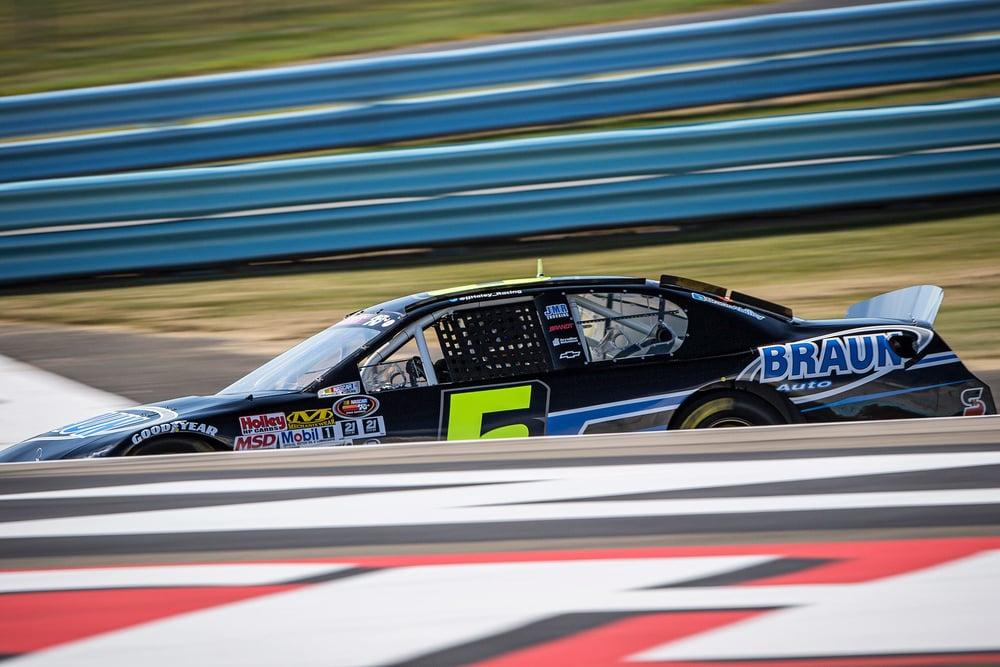 Braun-Racing-WatkinsGlen-ZRS.jpg