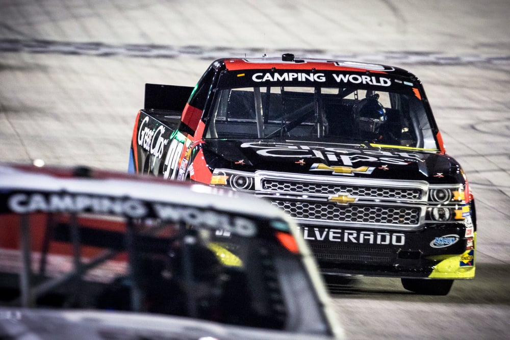 Great_Clips_Race_Truck_2015_Scheffer.jpg