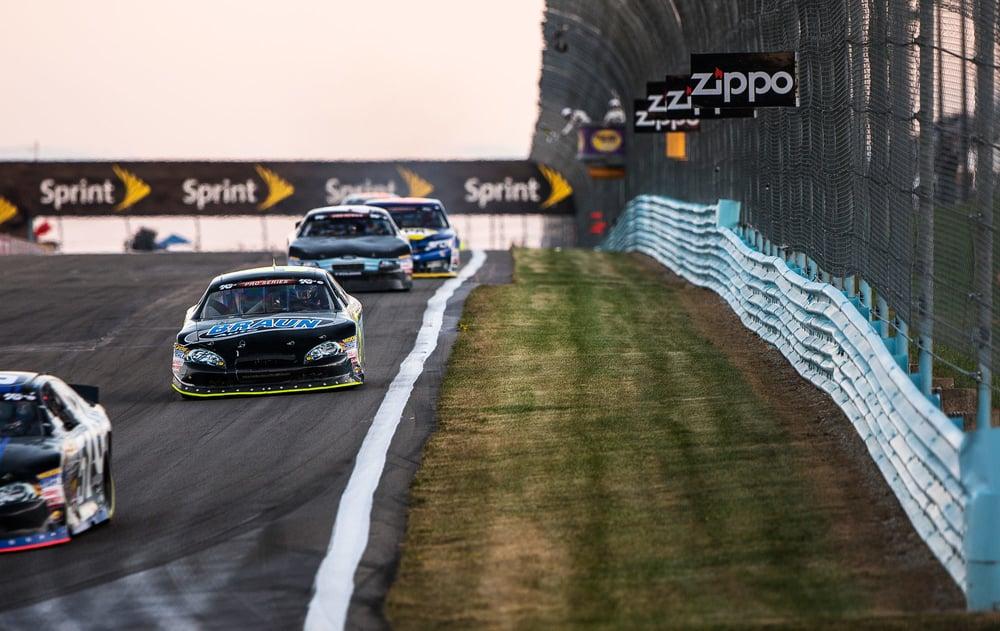 Watkins-Glen_International_Raceway_ZRS.jpg