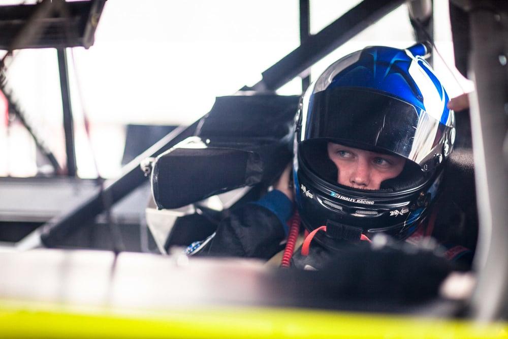 RaceDriver_InCar_Portrait_ZRS.jpg