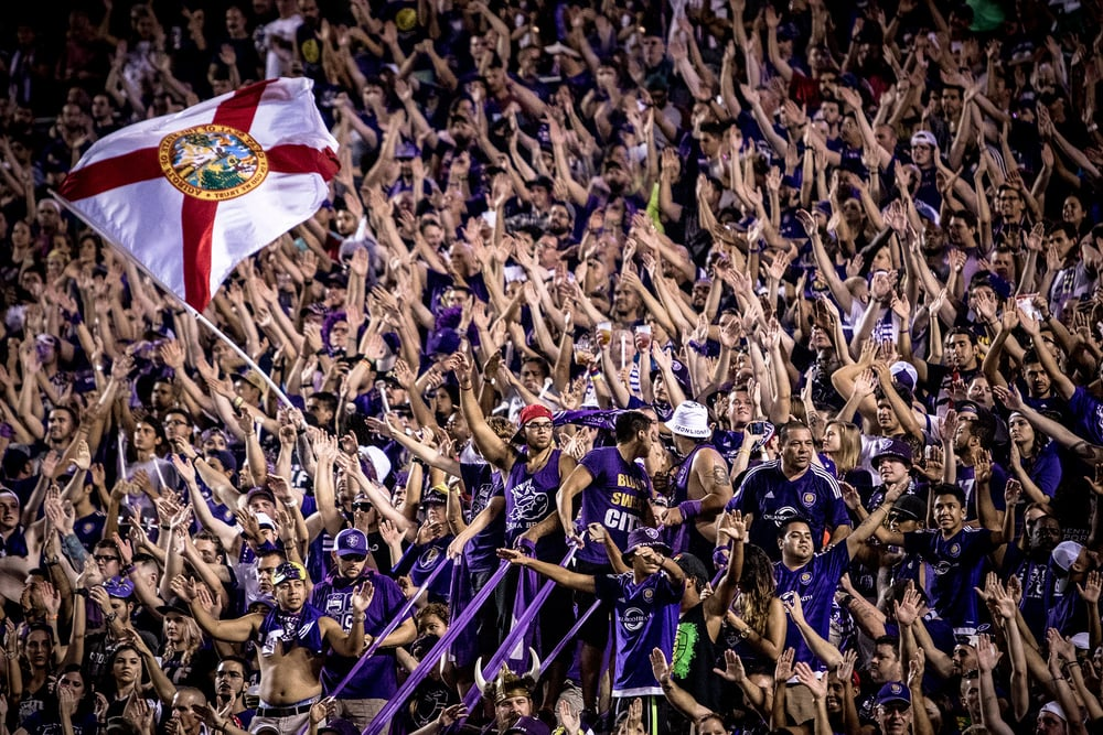 Florida_Soccer_MLS_Scheffer.jpg