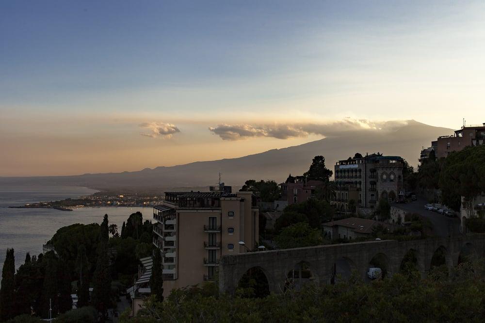 Sicily_Euro2014_1280.jpg