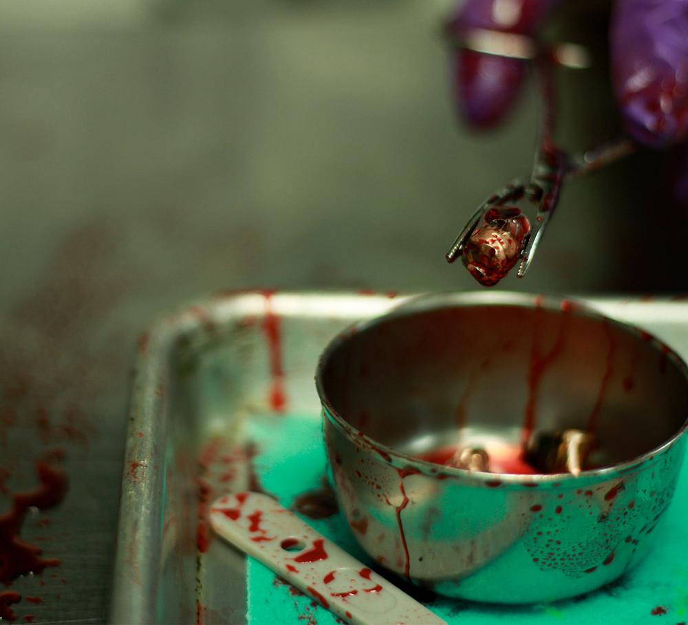 bloody-bullet-zrs