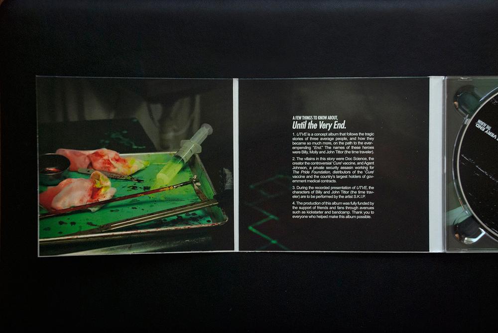 inside-album-01