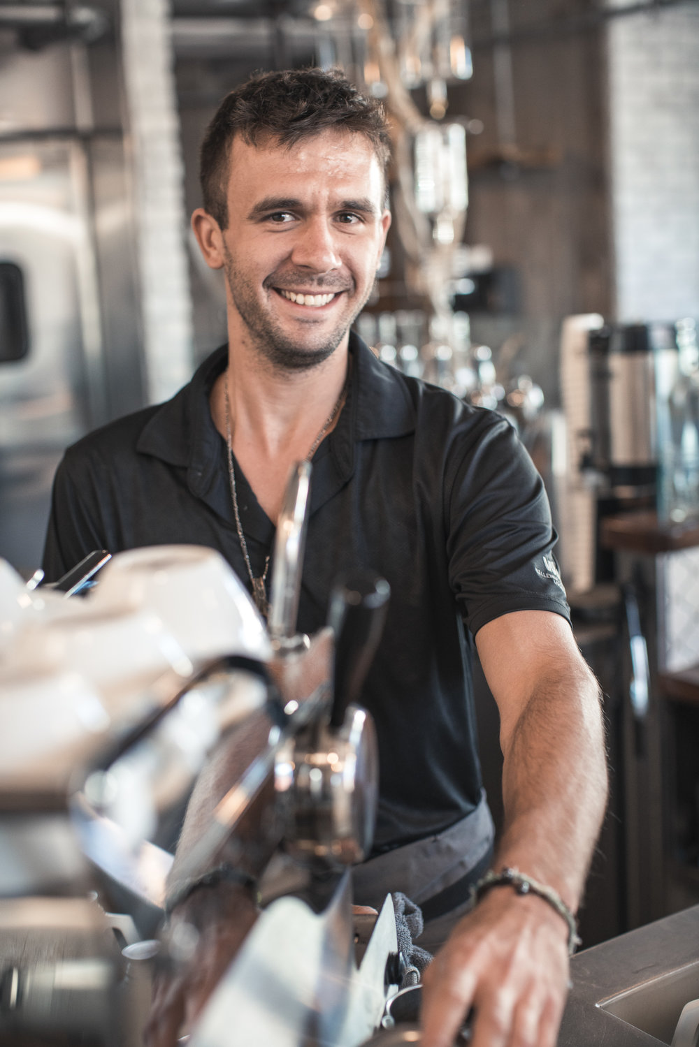 Coffee-People-5.jpg