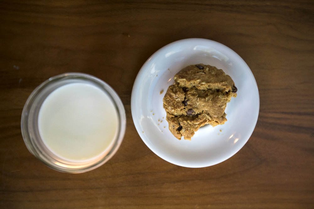 milk-and-cookies-scheffer