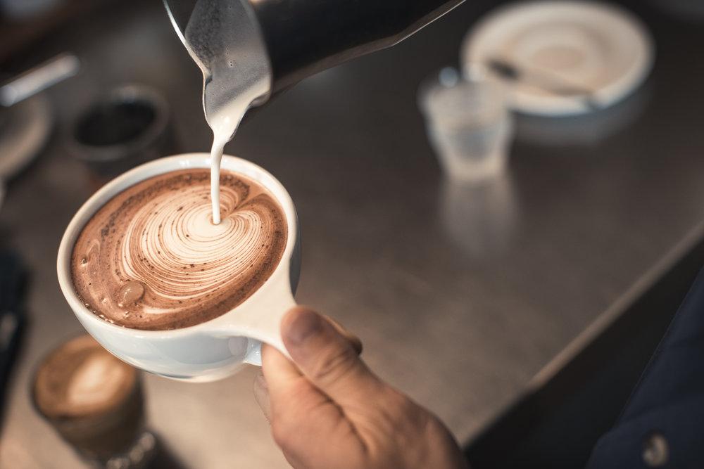 coffee-roasters-scheffer-02