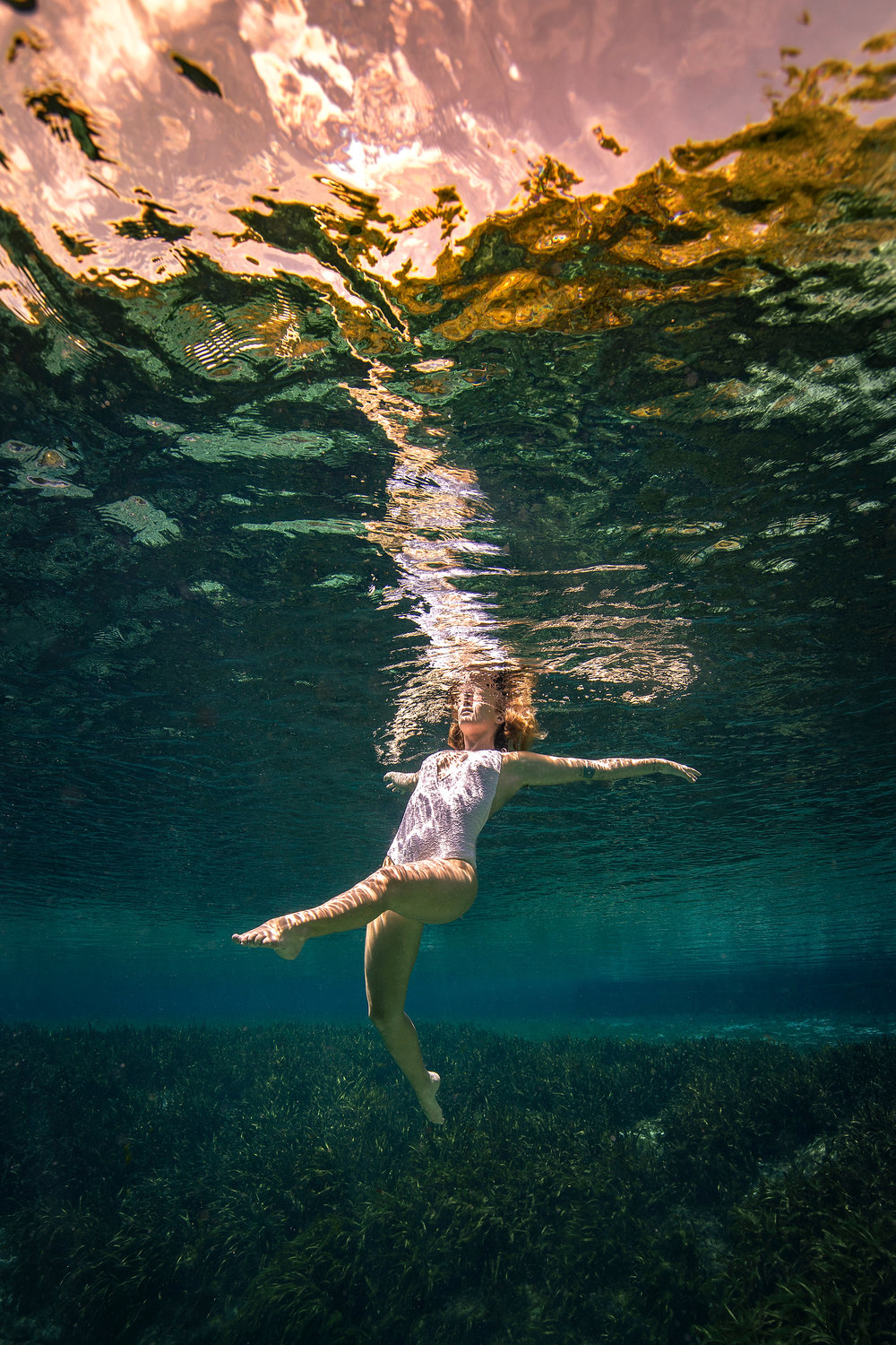 underwater-photography-scheffer