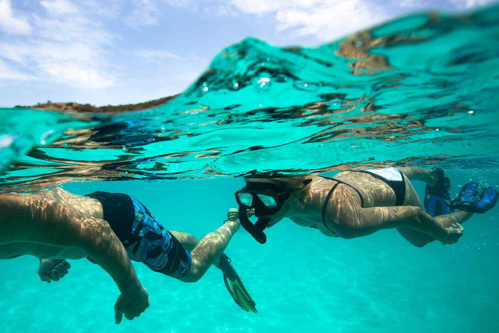 underwater-summer.jpg