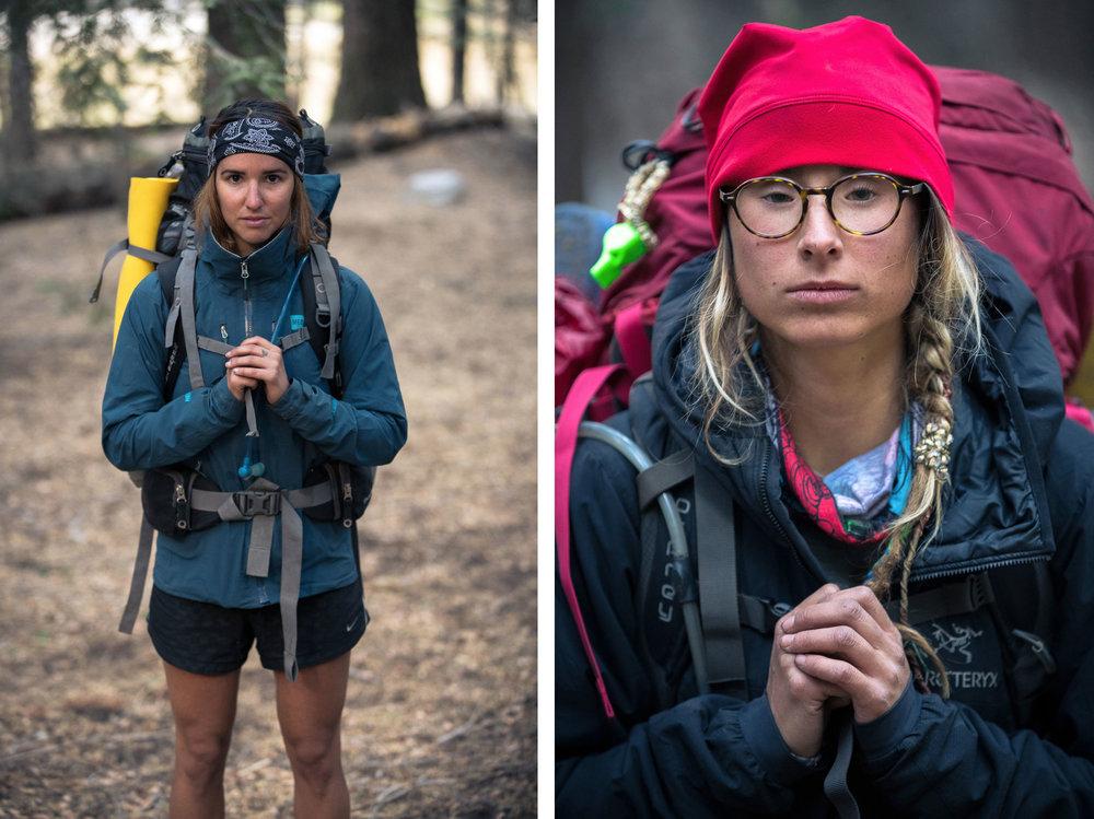 hiking-duo.jpg