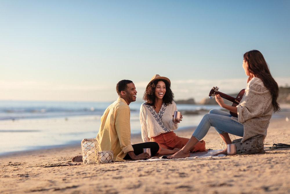 Beach_MVW_Newport_ZRS_0482.jpg