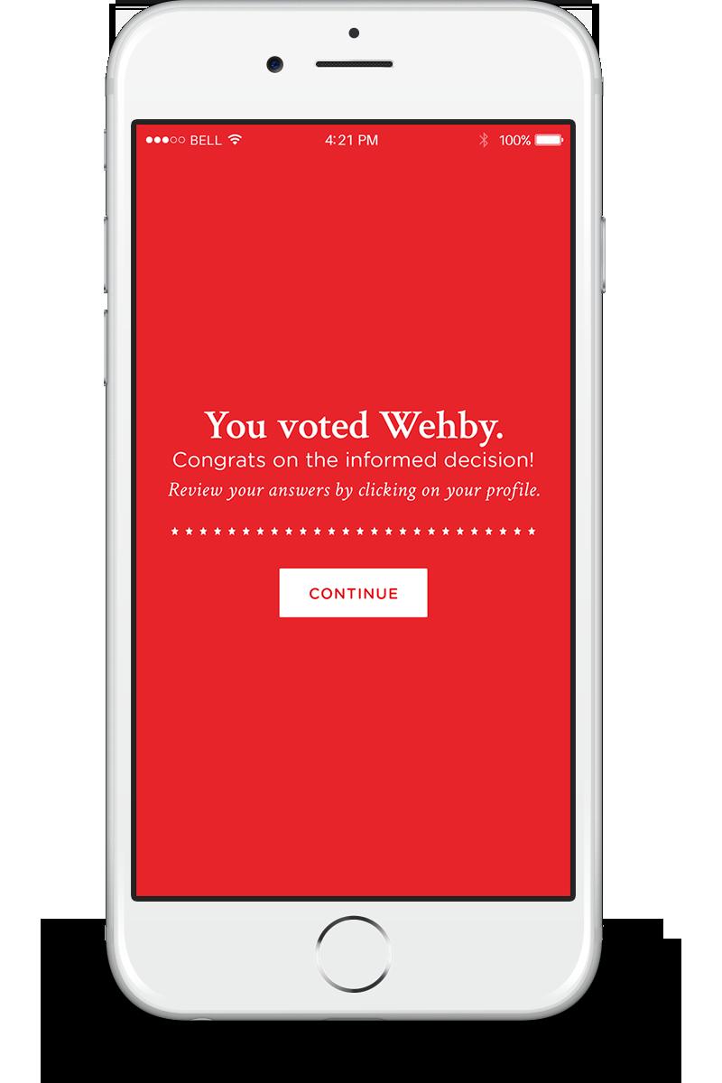 work_VOTE_7.jpg