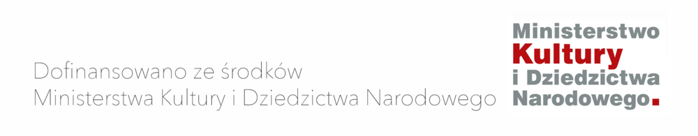 Gazeta Magnetofonowa Dofinansowanie.png