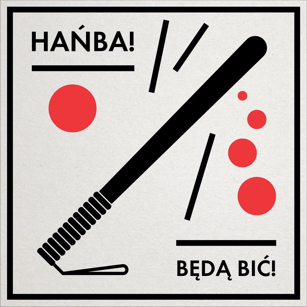 hanba_beda-bic.jpg