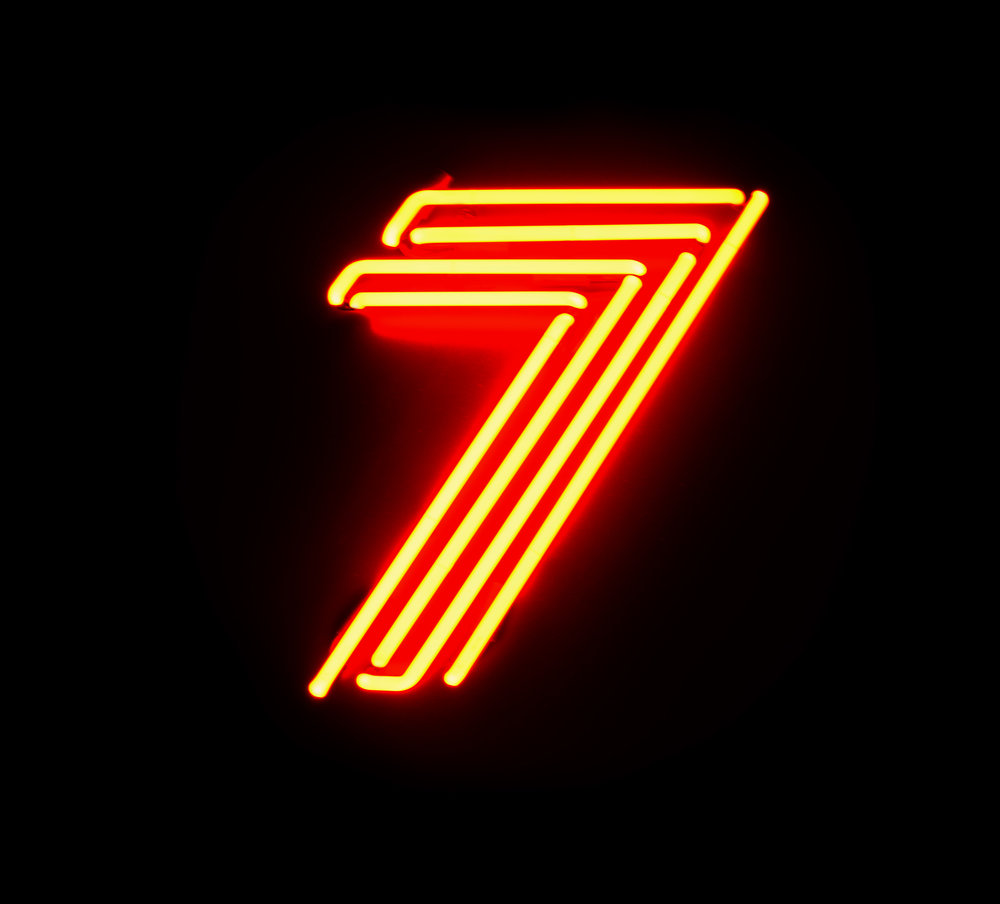 """Voo Voo """"7"""", Art2Music : Agora.jpg"""
