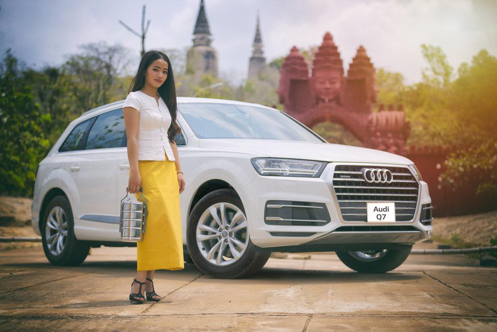 Audi Khmer New Year 10.jpg
