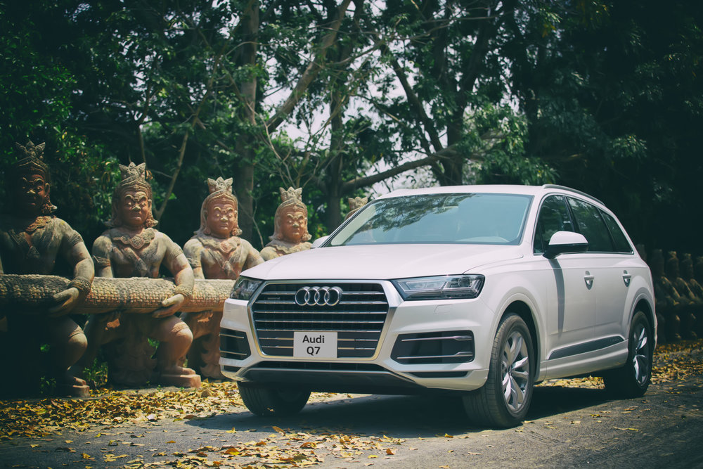 Audi Khmer New Year 11.jpg