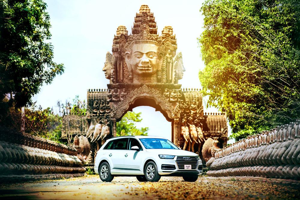 Audi Khmer New Year 9.jpg