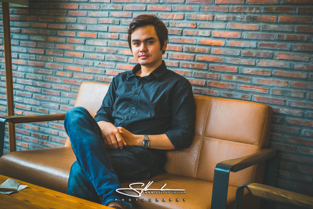 SIN_9349-Edit.jpg