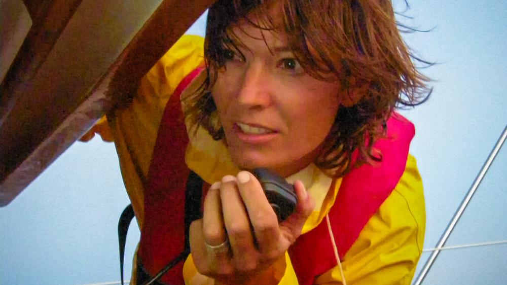 Flaka Sailing | The Blue Cruise Specialist WEB150-61.jpg