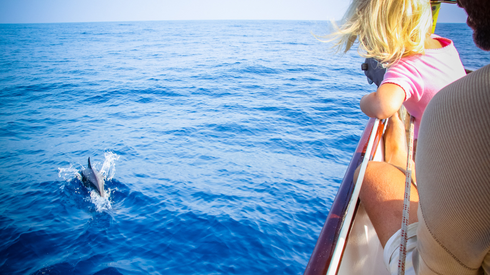 Flaka Sailing | The Blue Cruise Specialist WEB150-112.jpg