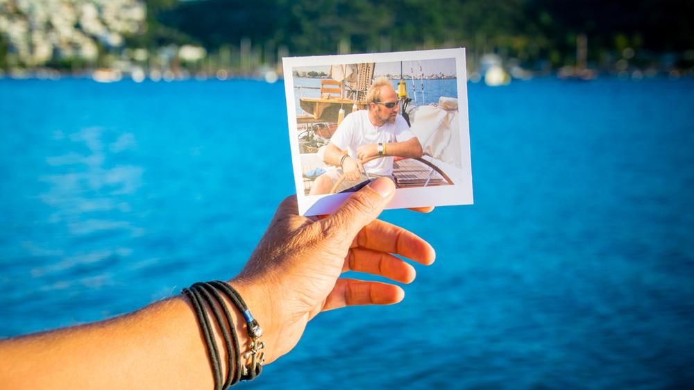 Flaka Sailing | The Blue Cruise Specialist WEB150-720.jpg
