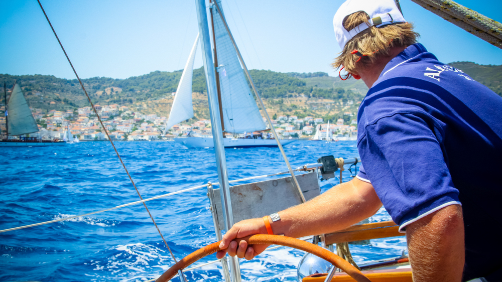 Flaka Sailing | The Blue Cruise Specialist WEB150-149.jpg