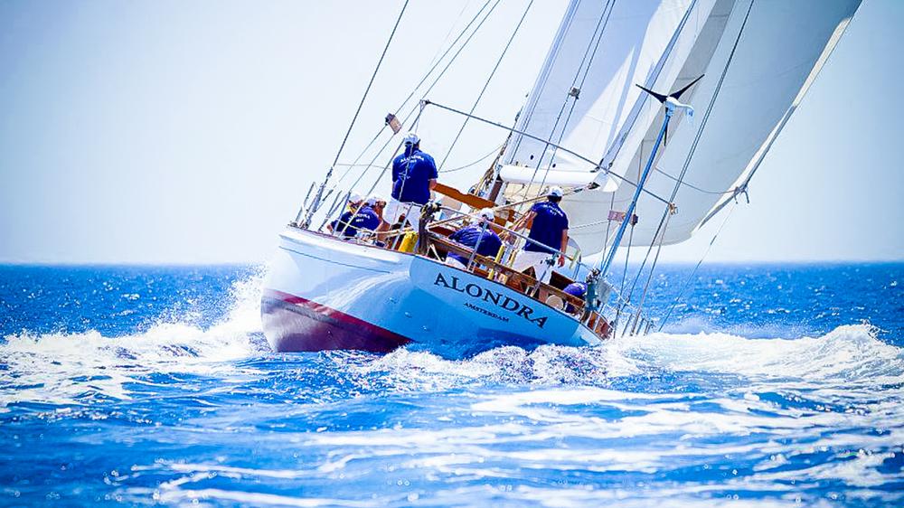 Flaka Sailing | The Blue Cruise Specialist WEB150-160.jpg