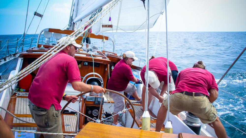 Flaka Sailing | The Blue Cruise Specialist WEB150-98.jpg
