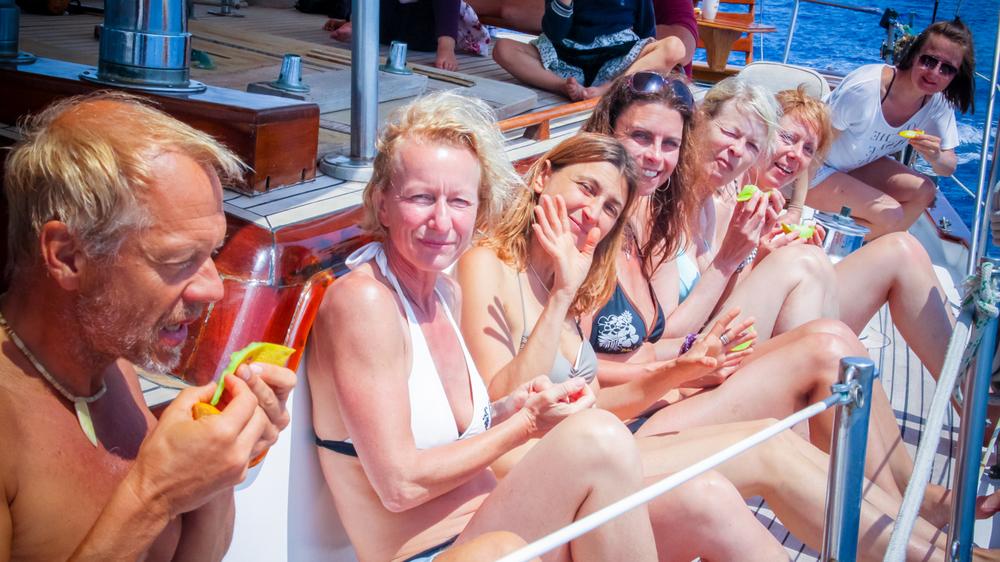 Flaka Sailing | The Blue Cruise Specialist WEB150-141.jpg