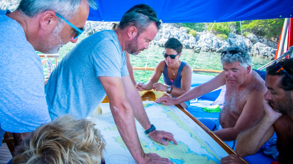 Flaka Sailing | The Blue Cruise Specialist WEB150-438.jpg