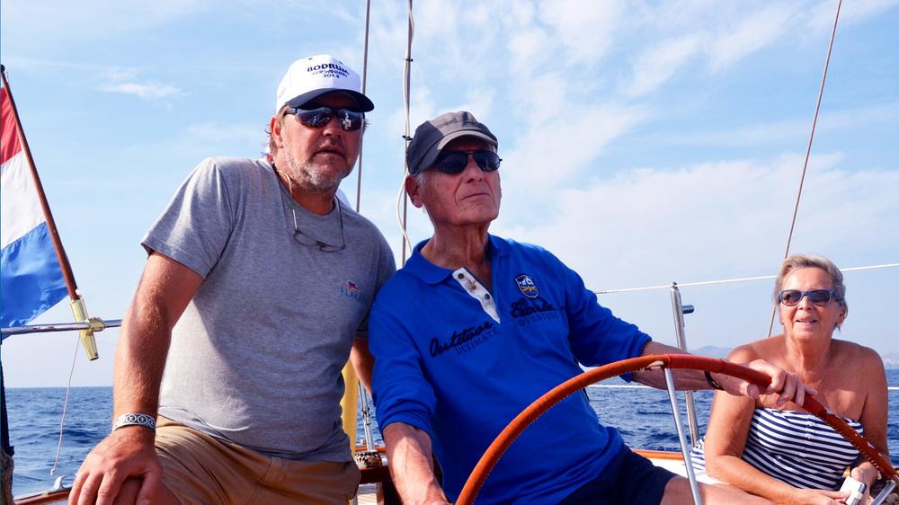 Flaka-Sailing-_-The-Blue-Cruise-Specialist-WEB150-2023EJ)500.jpg