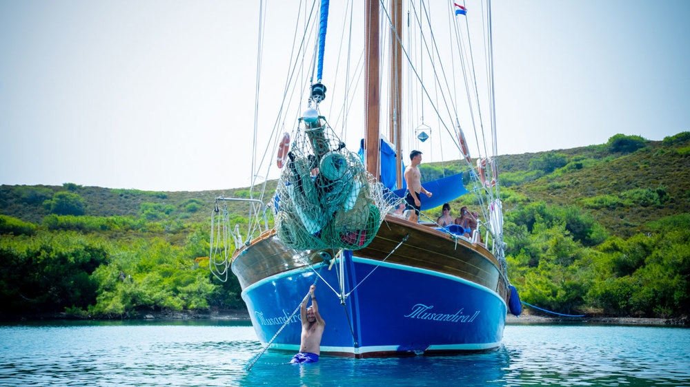 Flaka Sailing | The Blue Cruise Specialist -315.jpg