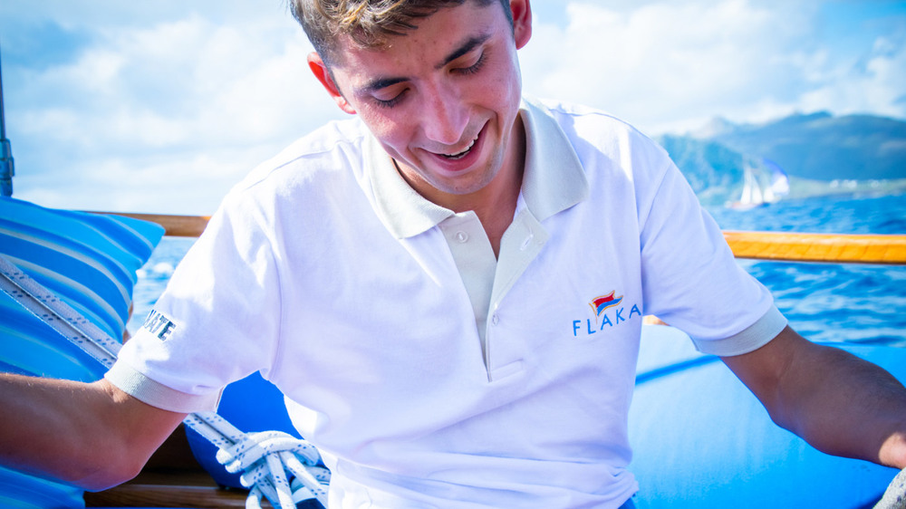 Flaka-Sailing-_-The-Blue-Cruise-Specialist-WEB150-593EJ)200.jpg