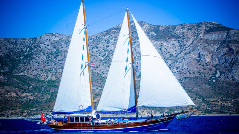 00Flaka-Sailing-_-The-Blue-Cruise-Specialist--188.jpg