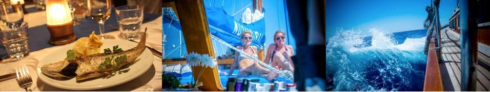 Flaka Sailing V.jpg