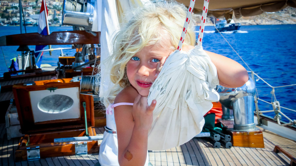 Flaka-Sailing-_-The-Blue-Cruise-Specialist-WEB150-159.jpg