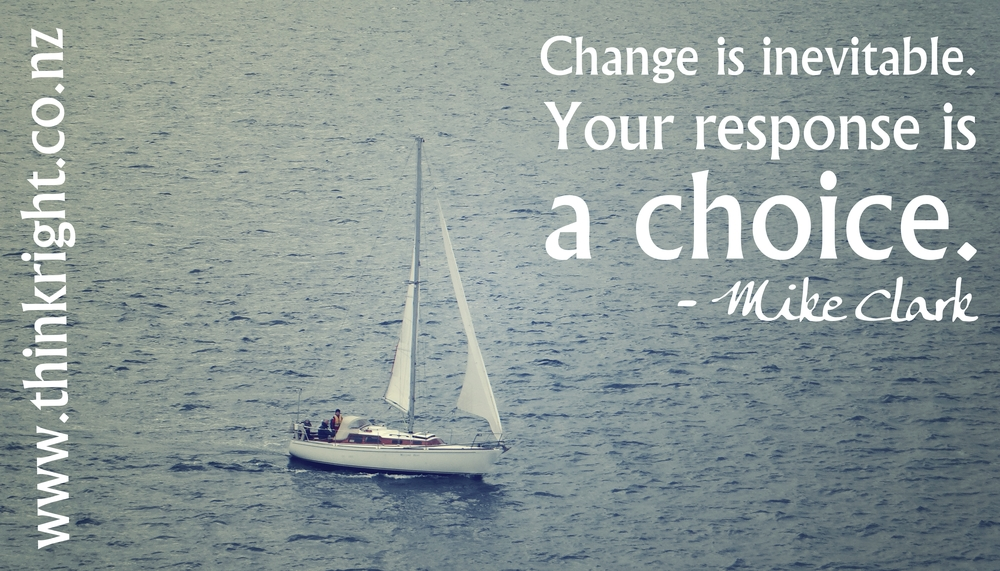 Set your sail for success