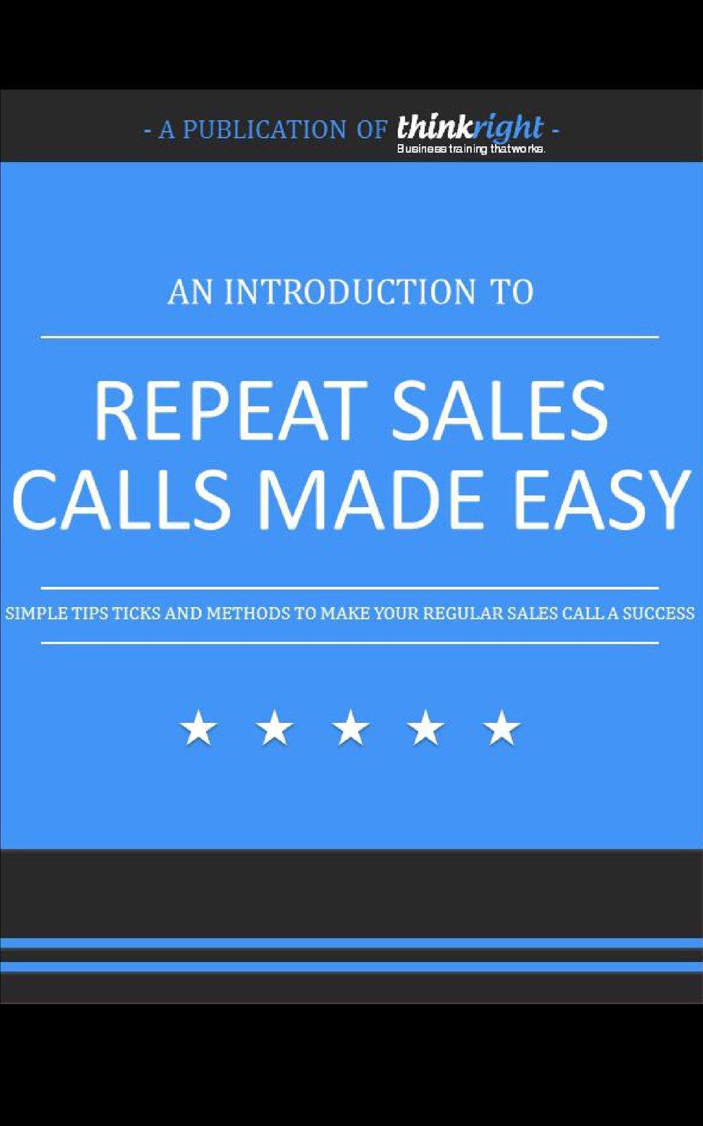 Amazon Repeat Sales Calls Cover.jpg