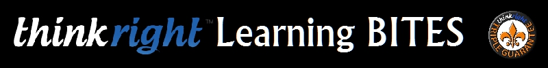 Think Right Learning BITES Header.jpg