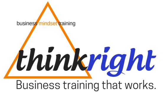 Think Right Ltd