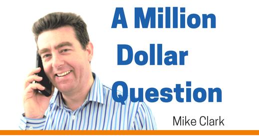 A Million Dollar Question PDF Article.png