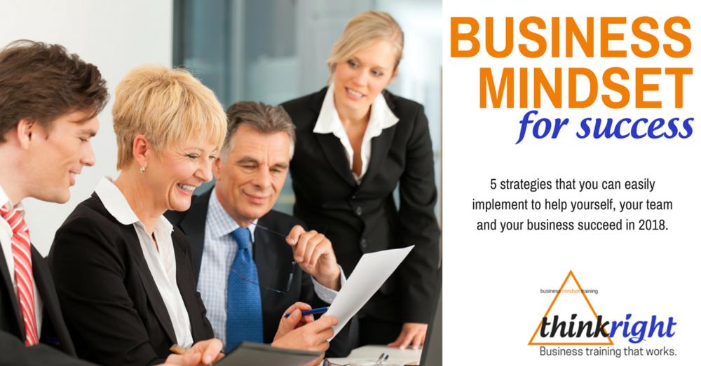 Business Mindset.png