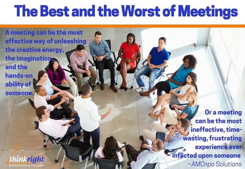 #105 Meetings.png