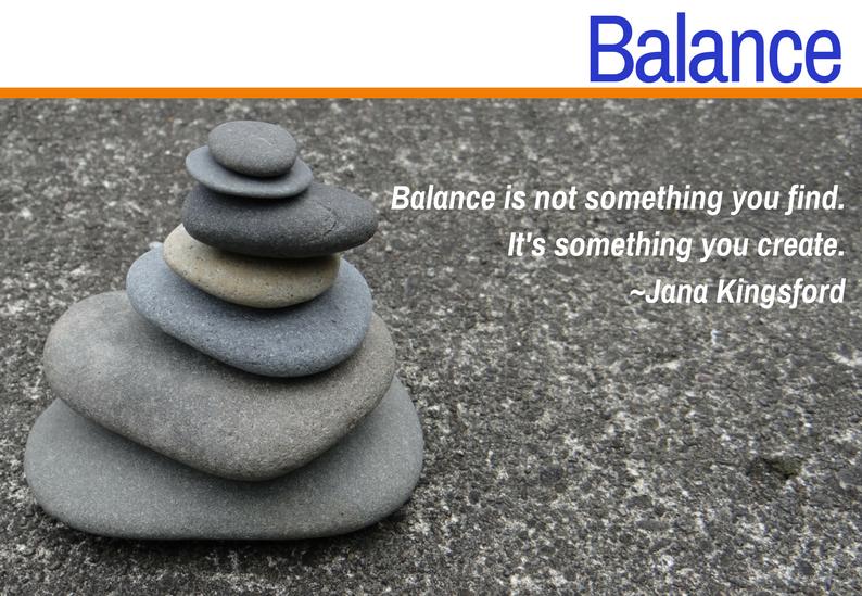 #116 Balance.png