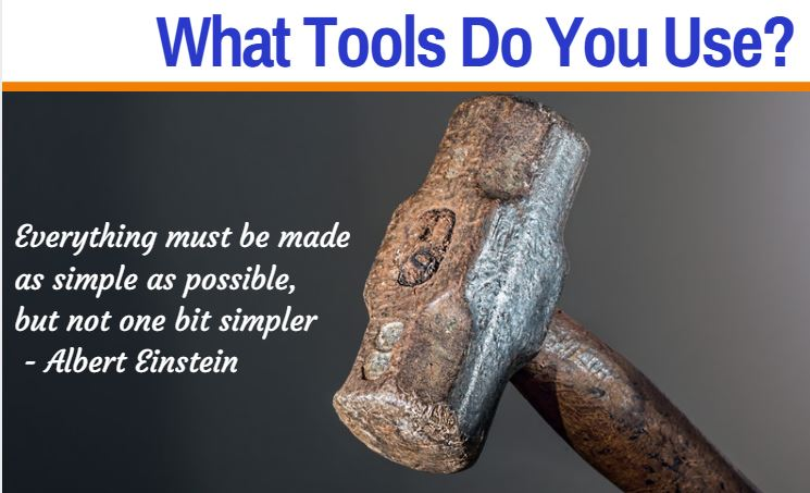 #120 What Tools Do You Use Header..JPG
